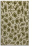 rug #624183 |  animal rug