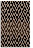 rug #627382 |  abstract rug