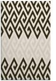 rug #627547 |  abstract rug
