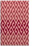 rug #627586 |  abstract rug