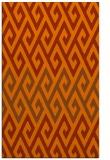 rug #627626 |  popular rug