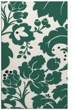 rug #629262 |  damask rug