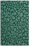 rug #630947 |  circles rug