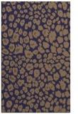 rug #630997 |  animal rug
