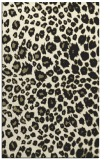 rug #631198 |  animal rug