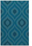 rug #632699    natural rug