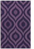 rug #632746    natural rug