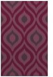 rug #632875 |  animal rug