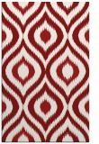 rug #632899    animal rug