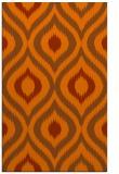 rug #632907 |  animal rug
