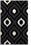 rug #632923 |  animal rug