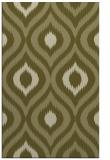 rug #632982 |  animal rug