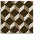 rug #635617 | square beige rug
