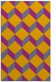 rug #636481 |  retro rug