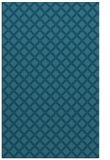rug #637979 |  geometry rug