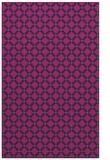 rug #637993 |  check rug