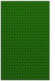 rug #637998 |  check rug