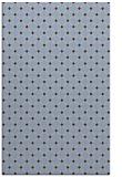 rug #638043 |  check rug