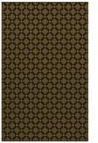 rug #638048 |  check rug