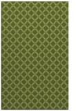 rug #638054 |  check rug