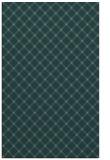 rug #638057 |  green rug