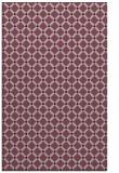 rug #638088 |  check rug