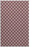 rug #638090 |  check rug