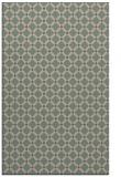 rug #638112 |  check rug
