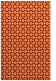 rug #638126 |  check rug
