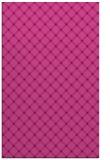 rug #638137 |  check rug