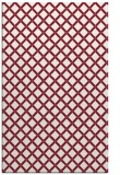 rug #638143 |  check rug