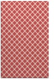 rug #638152 |  check rug