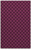 rug #638158 |  check rug