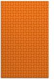 rug #638192 |  check rug