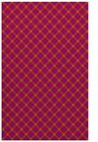 rug #638196 |  check rug