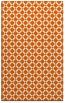 rug #638199 |  check rug