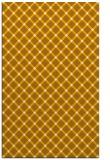 rug #638268 |  check rug