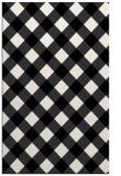 rug #639693 |  check rug