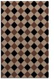rug #639706 |  geometry rug