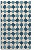 rug #639715 |  check rug