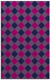 rug #639718 |  check rug