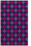 rug #639719    geometry rug