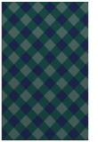 rug #639721 |  check rug