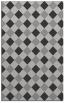 rug #639735    check rug