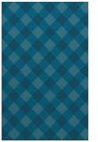rug #639737 |  check rug