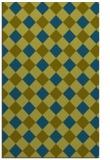 rug #639750 |  check rug