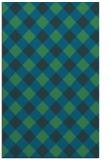 rug #639771 |  check rug
