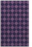rug #639787    check rug