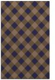 rug #639798 |  check rug