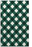 rug #639824 |  check rug